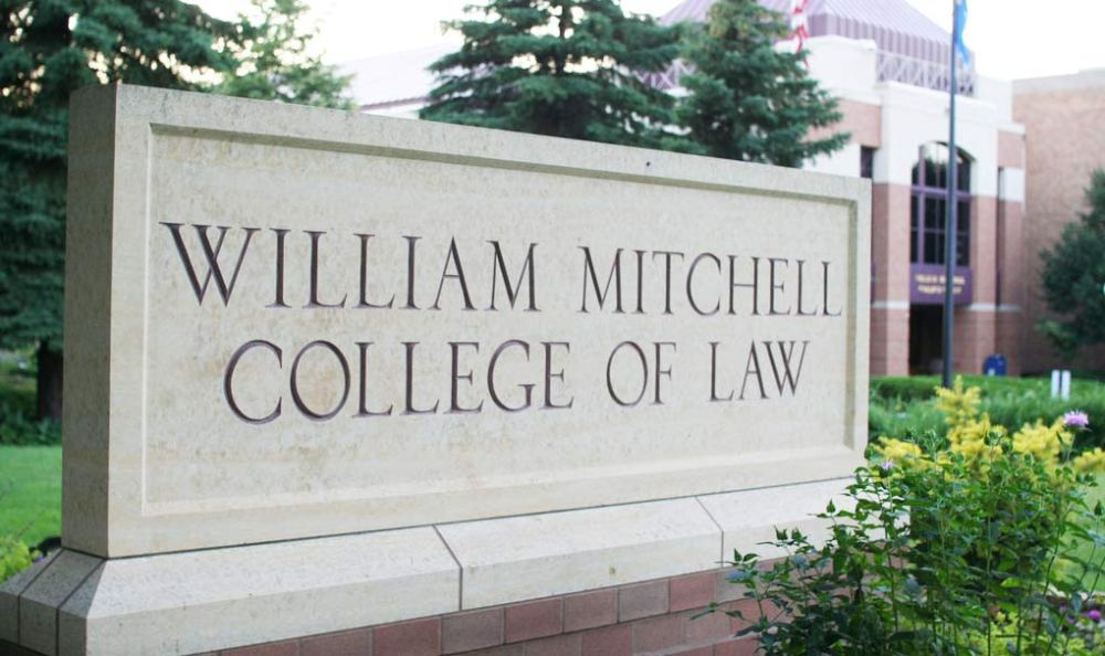 William-Mitchell-College-of-Law